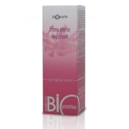 Crema Giorno Bioprotettiva - Bioearth