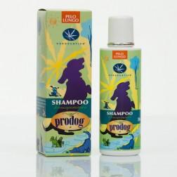 Shampoo Cani Prodog Pelo Lungo Verdesativa