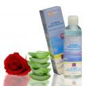 Tonico purificante per la pelle Bioearth