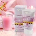 Latte Detergente Idratante -  Bioearth