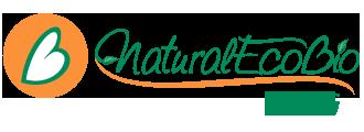 naturalecobio blog